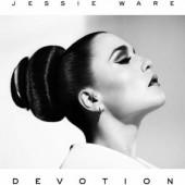 Jessie Ware - Devotion (Edice 2013) - Vinyl