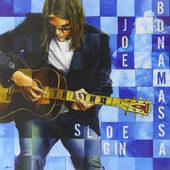Joe Bonamassa - Sloe Gin (2007)