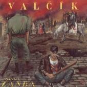 Daniel Landa - Valčík (1993)