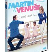 Film/Rodinný - Martin a Venuše
