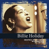 Billie Holiday - Collections (Remaster 2018)