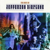 Jefferson Airplane - Best Of Jefferson Airplane (2010)