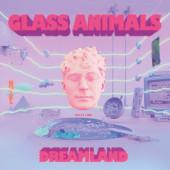 Glass Animals - Dreamland (2020) - Vinyl