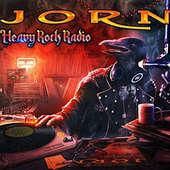 Jorn - Heavy Rock Radio  (2016)