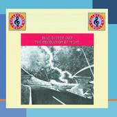 Blue Öyster Cult - Revölution By Night (Edice 1987)