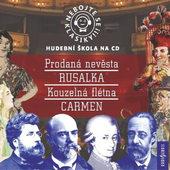 Various Artists - Nebojte se klasiky! (9-12)