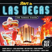 Various Artists - Stars In Las Vegas