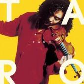 Taro Hakase - Taro (1998)