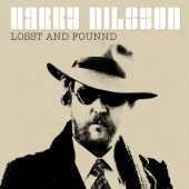 Harry Nilsson - Losst And Founnd (Digipack, 2019)