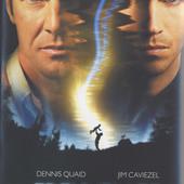 Film/Sci-Fi - Frekvence