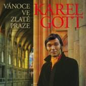 Karel Gott - Vánoce Ve Zlaté Praze (Reedice 2016)