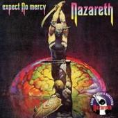 Nazareth - Expect No Mercy/Remaster 2010+Bonustracks