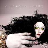 Gossip - A Joyful Noise (2012) - Vinyl
