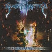 Sonata Arctica - Winterheart's Guild (2003)