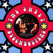 Sweet - Blockbusters (Edice 1990)