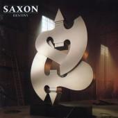 Saxon - Destiny (Edice 2018) - Vinyl