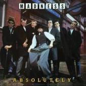 Madness - Absolutely-Special Edition