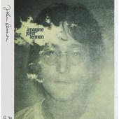 John Lennon - Imagine (Blu-ray Audio)