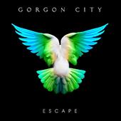 Gorgon City - Escape (2018) - Vinyl