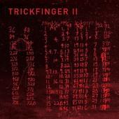 John Frusciante - Trickfinger II (2017) - Vinyl