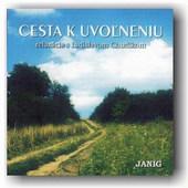 Janig - Cesta K Uvoľneniu (2005)
