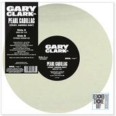 "Gary Clark Jr. Feat. Andra Day - Pearl Cadillac (Single, RSD 2020) - 10"" Vinyl"