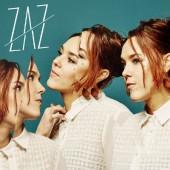 Zaz - Effet Miroir (2018) - Vinyl
