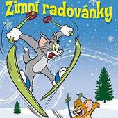 Film/Animovaný - Tom a Jerry: Zimní radovánky
