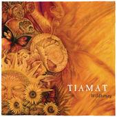 Tiamat - Wildhoney (Reedice 2016) - 180 gr. Vinyl