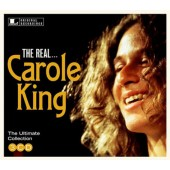 Carole King - Real... Carole King (The Ultimate Collection) /2017