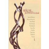 Jiří Pavlica a Hosté - Sešli Se... I. (Kazeta, 2000)