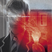 Porcupine Tree - Lightbulb Sun (Digipack Edition 2016)