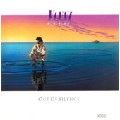 Yanni - Out Of Silence (Edice 2011)