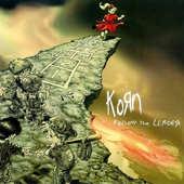 Korn - Follow The Leader/2LP