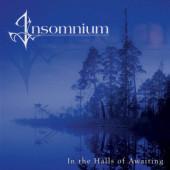 Insomnium - In The Halls Of Awaiting (Reedice 2018) – Vinyl