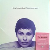 Lisa Stansfield - The Moment