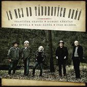 Various Artists - 16 nej od táborových ohňů (2020)