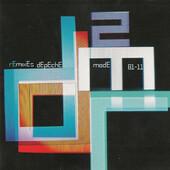 Depeche Mode - Remixes 2. 81-11 (2011)