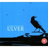 Ulver - Norwegian National Opera (CD + DVD, 2011)