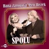 Petr Rezek a Hana Zagorová - Spolu (2013) K 70-TINAM P.REZKA