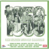 Various Artists - 1958 Recalled With Paul Cambaccini