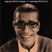 Sammy Davis Jr. - My Greatest Songs