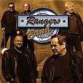 Rangers (Plavci) - Rangers Band