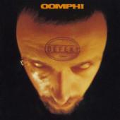 Oomph! - Defekt (Edice 2019)