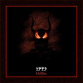 1349 - Hellfire (Reedice 2019) – Vinyl