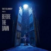 Kate Bush - Before The Dawn (Live, 2016) - Vinyl