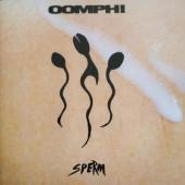 Oomph! - Sperm (Edice 2019)