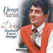 Dean Martin - Dino: Italian Love Songs (Edice 2017) - Vinyl