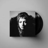Angel Olsen - All Mirrors (2019) - Vinyl