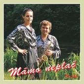 Eva A Vašek - Mámo Neplač (1996)